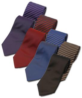 OLYMP nyakkendők