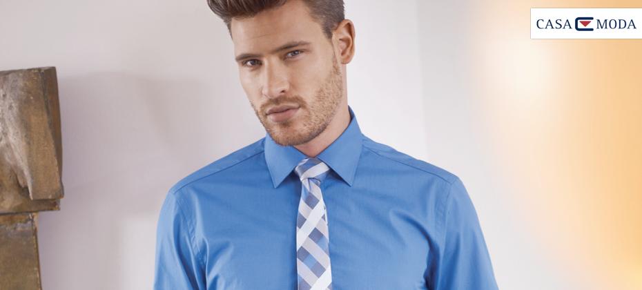 Casa Moda férfi ingek