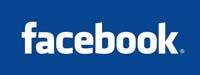 nemvasalok.hu facebook