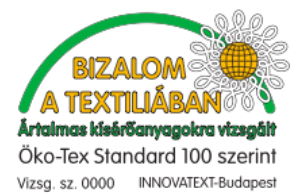 Öko-Tex logo