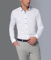 eterna fehér ing